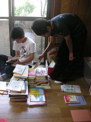 2007_0731matsue_book3_2