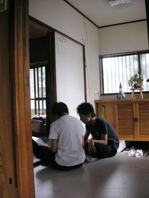 2007_0731matsue_break2