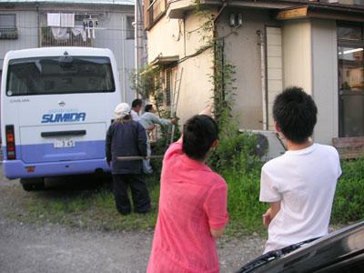 2007_0731matsue_hachi2