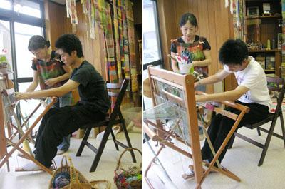 2007_0731matsue_ori1