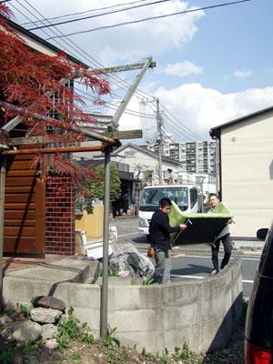 2007_0414sofa3