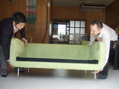 2007_0414sofa5