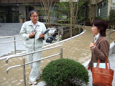 2007_0418edogawa0044b
