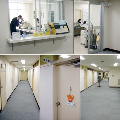 2007_0418edogawab