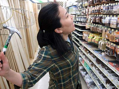 2007_0530shimacyu_4b