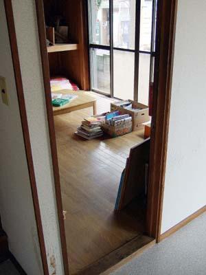 2007_0619matsue04b