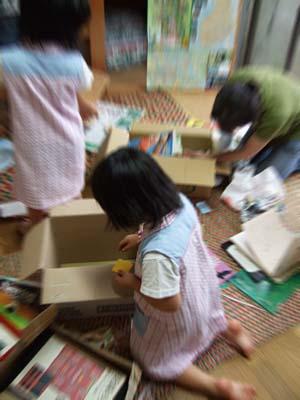 2007_0624matsue_m62
