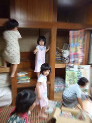 2007_0624matsue_m7