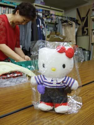 2007_0711jimukyoku18b