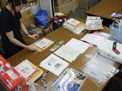2007_0711jimukyoku2b