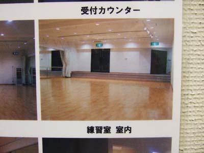 2008_0202026