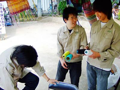 2008_0429saori_midori063b