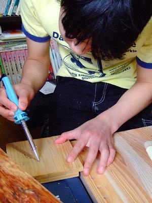 2008_0518matsue043b
