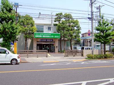 2008_0726edogawa003b