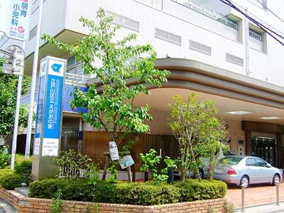 2008_0726edogawa013b