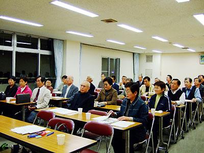 2008_1028hogoshi002b