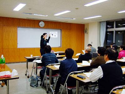 2008_1028hogoshi005b