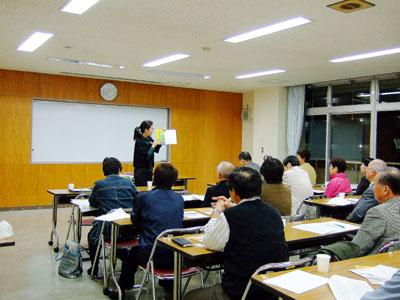 2008_1028hogoshi009b