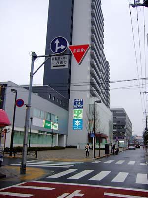 2009_0122001b