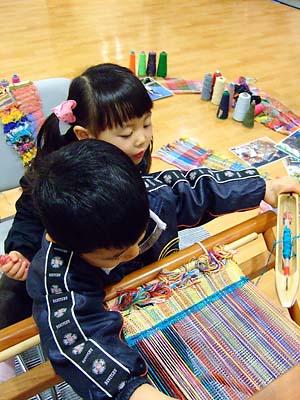 2009_0208saoriurayasu003b