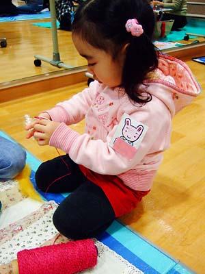 2009_0208saoriurayasu017b