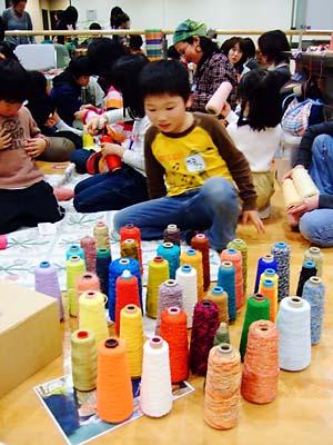 2009_0208saoriurayasu042b