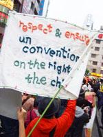 20110507_flags13b_2