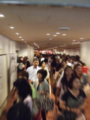 20110914edogawa_b_010
