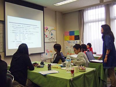 20110828_seminar_for_children_sen_2