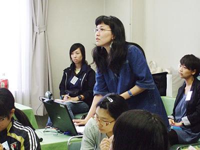 20110828_seminar_for_children_senda