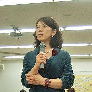 20111212_3