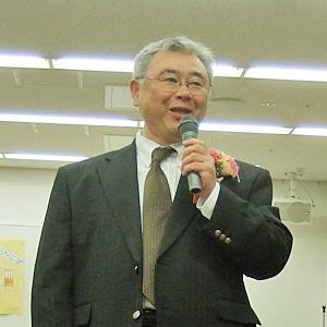 20111212_4